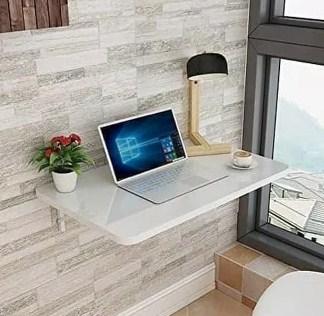 Belajar Dan Bekerja Dengan Meja Komputer Berkualitas