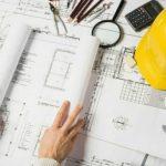 Tips Membangun Rumah Kecil Murah Dan Cantik
