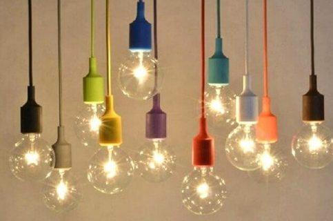 Ini Loh Kelebihan Lampu LED Dibandingkan Lampu Biasa