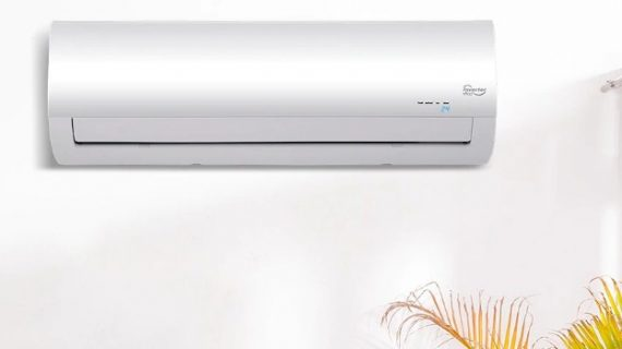 Cara Mengatur Suhu AC agar Dingin dan Sejuk Maksimal