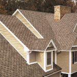 Jenis Atap Rumah Paling Tepat untuk Hunian