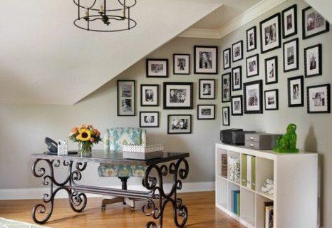 Terbaru Desain Ruang Keluarga Modern Minimalis Terbaik