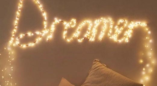Yuk Mulai Menghias Kamar Tidur Kamu