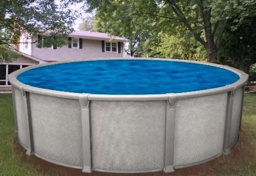 desain kolam renang minimalis keluarga kecil - depo bagoes