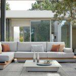 Rumah Semakin Cantik Dengan Model Teras Terbaru Ini