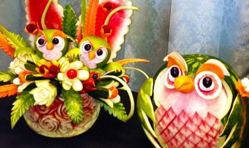 Wajib Coba Dekorasi Lebaran untuk Menyambut Idul Fitri