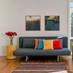 Tips Menata Ruangan yang Baik Agar Terlihat Minimalis