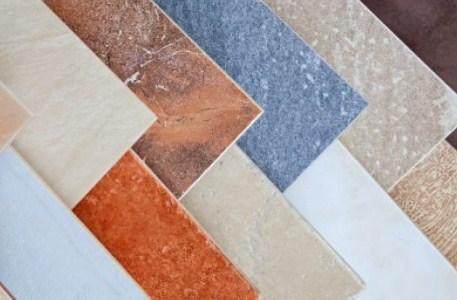 Asal Muasal Keramik Granit