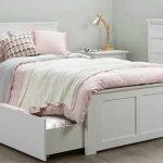 Memilih Tempat Tidur Untuk Keluarga