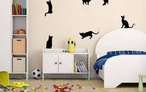 Apa Itu Cat Tembok Custom