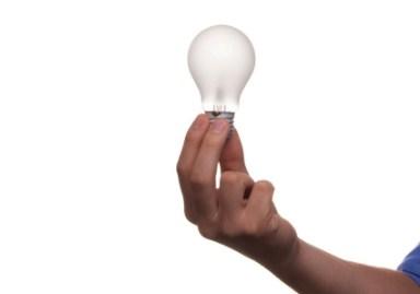 Arti Perbedaan Watt dan Volt Pada Lampu