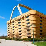 Merk Terbaik Untuk Perlengkapan Bangunan