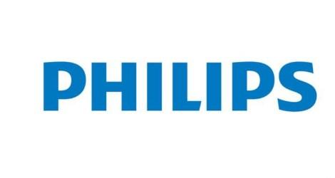 5 Alasan Kenapa Anda Harus Mengganti ke Lampu Philips LED