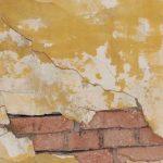 Cat Propan Untuk Dinding Retak