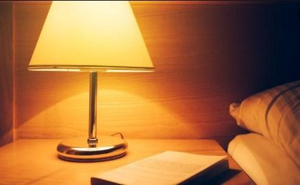 Jenis-jenis Pencahayaan untuk Kamar Tidur Nyaman