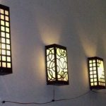 Lampu Gantung Ruang Tamu Buat Rumah Semakin Indah