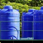 Merk Tandon Air Yang Paling Bagus