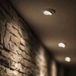 Lampu Downlight untuk Kamar Tidur