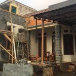 Cara Mengakali Budget Renovasi Rumah yang Terbatas