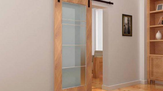 Cara Merawat Pintu Geser Rumah