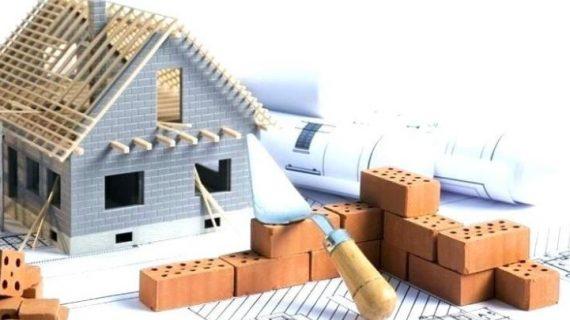 5 Tips Hemat Membangun Rumah dari Nol