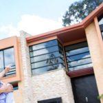 7 Trik Pacu Semangat Bekerja di Rumah