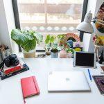 7 Trik Pacu Semangat Bekerja di Rumah Saat Masa Corona