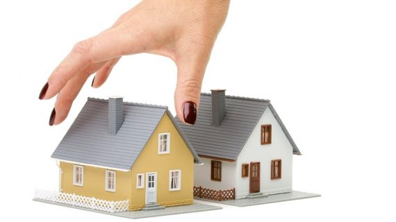 Hindari 5 Kesalahan Saat Memilih Rumah Pertama