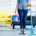 6 Tips Perbaiki Kerusakan di Rumah Tanpa Panggil Jasa Perbaikan
