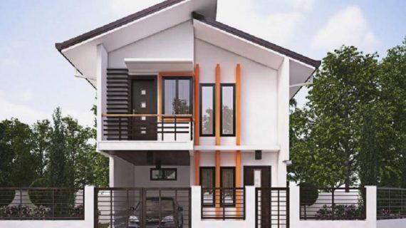 Ingat, Biaya Renovasi Rumah Bisa Bengkak Gara-Gara Ini!