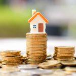 Siapa Bilang Milenial Sulit Punya Rumah? Coba Cara Ini
