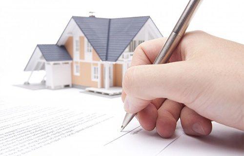 Tips Beli Rumah Bekas Dengan Cara KPR