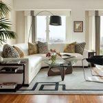 Tips Praktis Bersihkan Rumah yang Akan Dijual