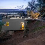 Ide Renovasi Rumah Tua, Rumah Jadi Lebih Modern dan Jauh dari Kesan Angker