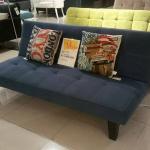 Jangan Asal Beli, Ketahui Dulu Pertimbangan Membeli Sofa Bed