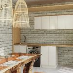 Kreatif dan Efektif dengan Nat, Dukung Fungsi dan Estetika Ruang