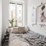 Percantik Dinding dengan Padded Wall, Berbagai Kesan Bisa Ditampilkan