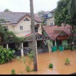 Siasat Agar Rumah Tahan Banjir