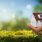 Tips Beli Rumah Pertama untuk Generasi Milenial