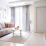 3 Tips Tepat Mengatur Layout Ruang, Mulai Pisahkan Berbagai Kegiatan