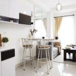 5 Langkah Mudah dan Murah renovasi Rumah Jelang Hari Raya