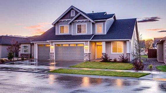 8 Tips Wujudkan Impian Punya Rumah di Usia Muda