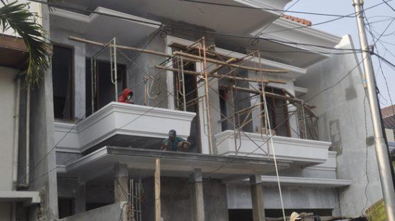 Ini Waktu yang Pas Renovasi Rumah