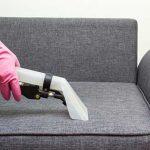 Pentingnya Kebersihan Soft Furniture Rumah Saat Pandemi
