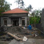 Prediksi Biaya-Biaya Tak Terduga Saat Renovasi Rumah