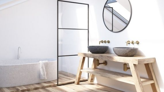 5 Tips Esensial Menata Rumah Sederhana dan Minimalis