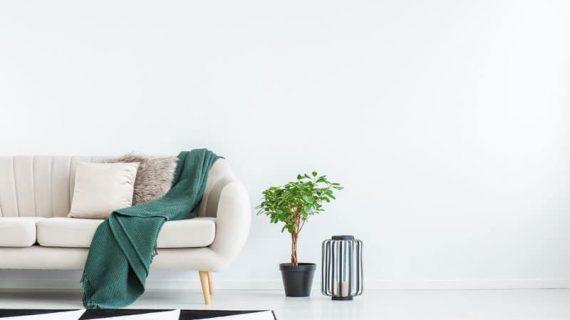 5 Tips Simpel Membuat Rumah Minimalis Tampak Luas