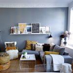 6 Tips Dekorasi Rumah agar Terlihat Lebih Menarik