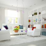 9 Tips Membuat Rumah Minimalis Anda Terasa Lebih Nyaman