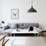Tips Membangun Rumah Hemat Energi